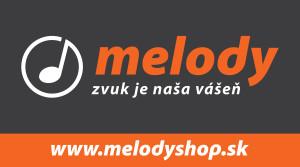 melody_logo_web