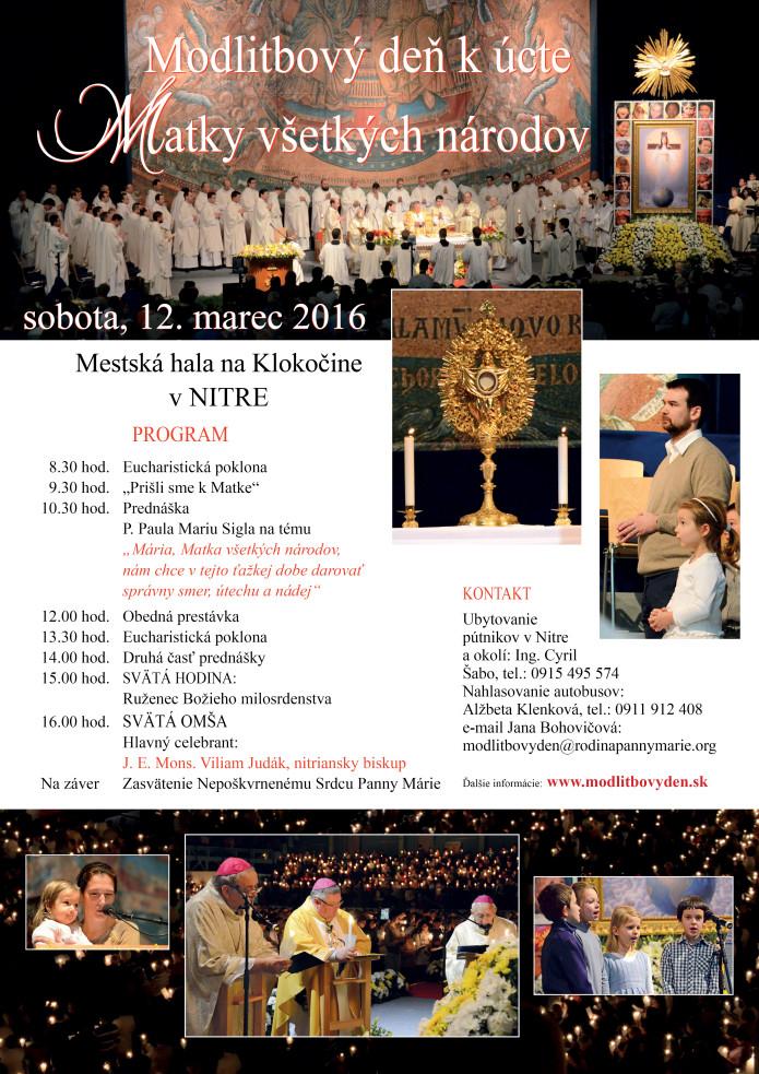 Plagat Nitra 2016_web