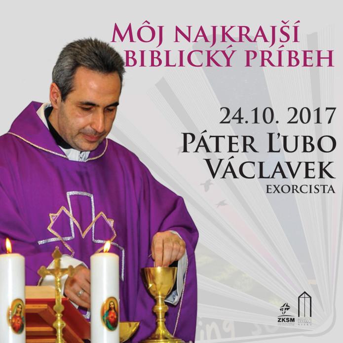 post_Vaclavek