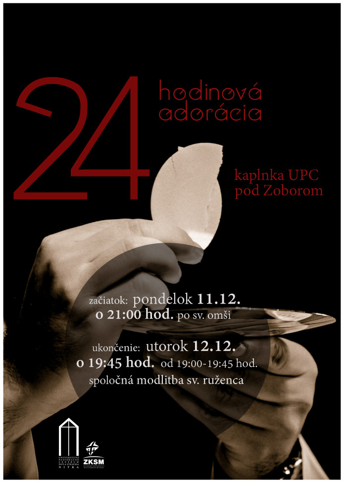 24hodinova