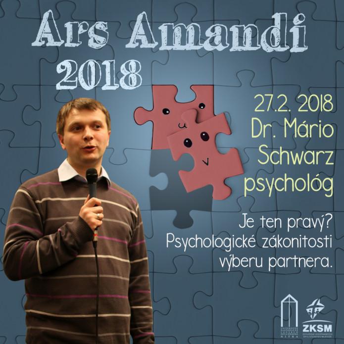 Ars-Amandy-2018-dodatky-na-Web02