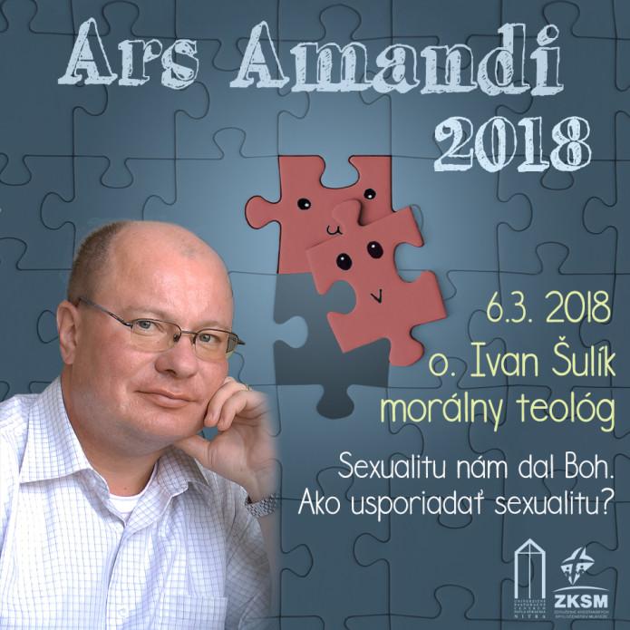 Ars-Amandy-2018-dodatky-na-Web03