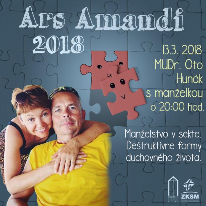 Ars-Amandy-2018-dodatky-na-Web04
