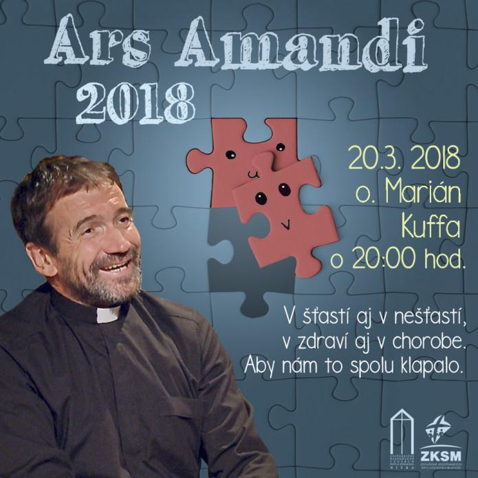 Ars-Amandy-2018-dodatky-na-Web06