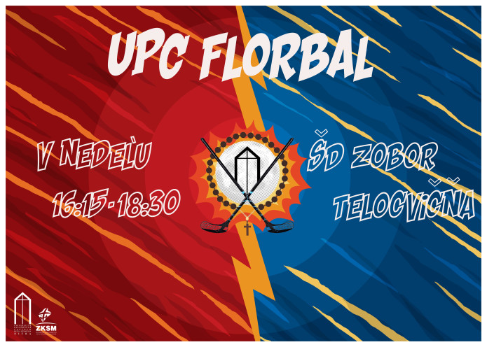 Floorball_2018_web