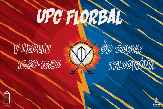 Floorball_2019_web