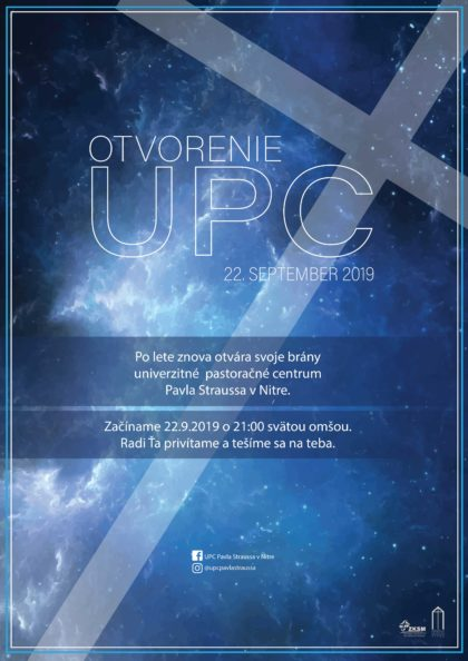 OPEN-UPC-NEW